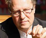 Günther G. Hahnemann, Hamburg - Organisations- und Persönlichkeitsberatung, Seminare
